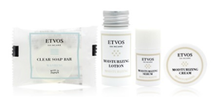 ETVOS-mineralomake01.jpg